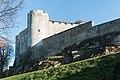 Mont Saint Jean-Donjon du Château-20151224.jpg