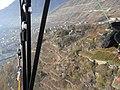 Montagna - panoramio (1).jpg