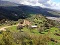 Montagne, Jijel ; Algérie.jpg