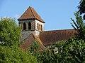 Montcléra - Église Saint-Caprais - 1.jpg