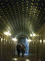 Monte Cassino Crypt Mosaics 02.jpg