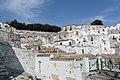 Monte Sant'Angelo - panoramio (14).jpg