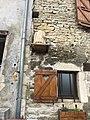 Montfleur (Jura, France) - oct 2017 - 11.JPG