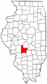 Montgomery County Illinois.png