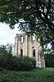 Montigny-lès-Cherlieu - Abbaye de Cherlieu 11.JPG