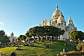 Montmartre, un soir d'automne - panoramio.jpg