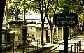 Montmartre - Chemin Billaud 01.jpg
