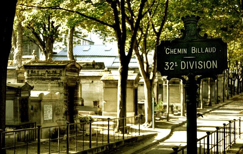 Fichier:Montmartre - Chemin Billaud 01.jpg