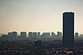 Montparnasse (8318575012).jpg