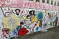 Montreuil Usine EIF (18).jpg
