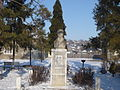 Monument Badeni.JPG