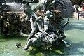 Monument aux Girondins - triomphe de la Concorde2.JPG