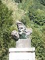 Monument aux morts de Capoulet-et-Junac.JPG