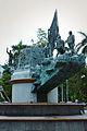 Monumento a Arnulfo Arias Madrid..-..jpg