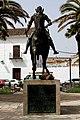 Monumento a don Diego de Almagro (1475-1538) - panoramio.jpg