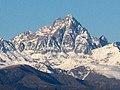 Monviso 08-12-2011 - panoramio.jpg