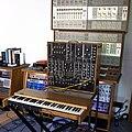 Moog und ARP Synthesizer.jpg