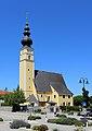 Moosbach - Kirche.JPG