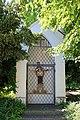 Moosbach - Pfarrerkapelle.JPG