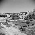 Moria Nabij Jeruzalem, Bestanddeelnr 255-5433.jpg