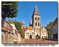 Morienval, ancienne abbatiale, Notre-Dame-de Morienval - 60127 (Oise).JPG