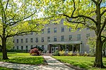 Morrison Hall, Cornell University.jpg