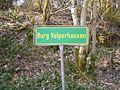 Morsbach - Burg Volperhausen 01 ies.jpg