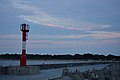 Morskoy b-r, Baltiysk, Kaliningradskaya oblast' Russia, 238520 - panoramio - Anton Yefimov (3).jpg
