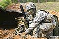 Mortar setup 160220-A-NC569-220.jpg