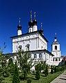 MosOblast Stupino Belopesotsky Convent 08-2016 img2.jpg