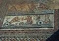 Mosaic-Amphition's chariot.jpg