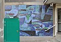 Mosaic Feuchterslebengasse 67, Stiege 3.jpg