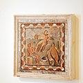 Mosaic MAN Naples Inv 9984.jpg