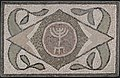 Mosaic of Menorah.05.27.jpg