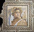 Mosaico de las estaciones (HR) (23505733401).jpg