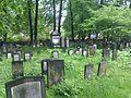 Mosaisk Kirkegård.jpg