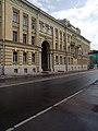 Moscow, Bolshaya Nikitskaya 4.jpg