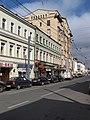Moscow, Pyatnitskaya 24,22,20 Aug 2009 03.JPG