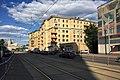 Moscow, Rusakovskaya Street 6 and 4 (31357373556).jpg