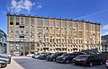 Moscow CentralTelegraph 7959.jpg