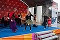 Moscow International Book Fair 2013 (opening ceremony) 63.jpg