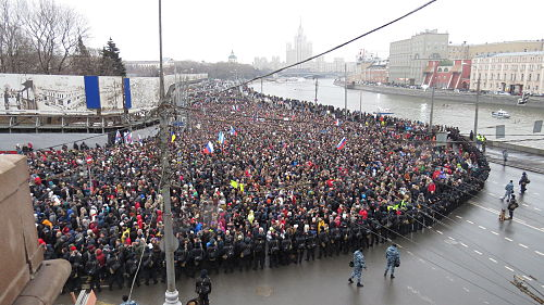 Moscow march for Nemtsov 2015-03-01 5096.jpg
