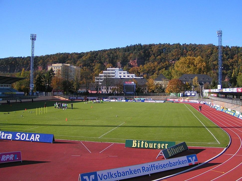 Moselstadium Trier 02