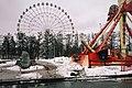 Moskva-850 ferris wheel at the VDNKh (26087320085).jpg