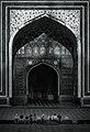 Mosque Taj Mahal IMG 5767.jpg