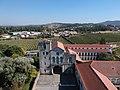 Mosteiro de Vilar de Frades (2).jpg
