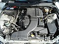 Moteur 1G-SE Lexus IS200 Altezza AS200.JPG