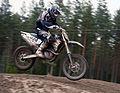 Motocross in Yyteri 2010 - 7.jpg