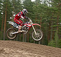 Motocross in Yyteri 2010 - 8.jpg