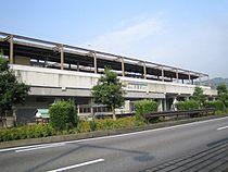 Motojuku station(Aichi).jpg